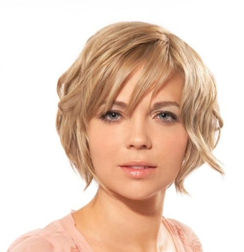 popular haircuts 2012 1000 ideas about teen hairstyles on 6036