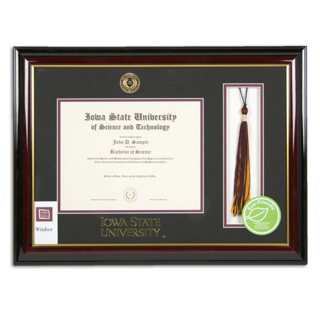 17 best ideas about wvu bookstore on pinterest west virginia charleston west virginia and book shops michigan school color traditional diploma frame - Wvu Diploma Frame