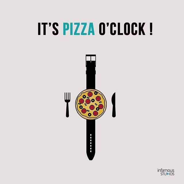 In 2020 Pizza Quotes Funny Pizza Quotes Pizza Funny