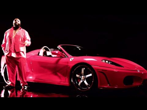 """Maybach Music Group - """" Pandemonium """" - Rick Ross , Meek Mill & Wale (Official Video) - YouTube"""