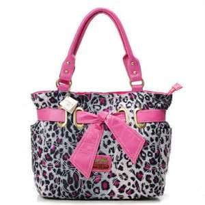 coach purses - Omg I got to have this !!!! :)