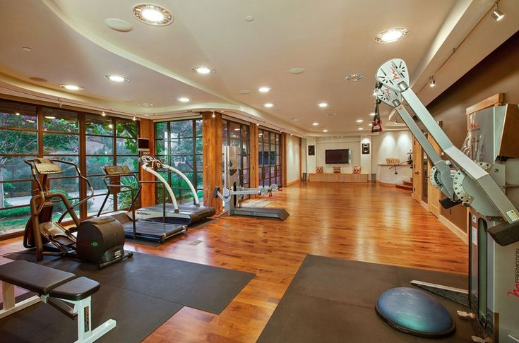 Best images about haute home gyms spas on pinterest