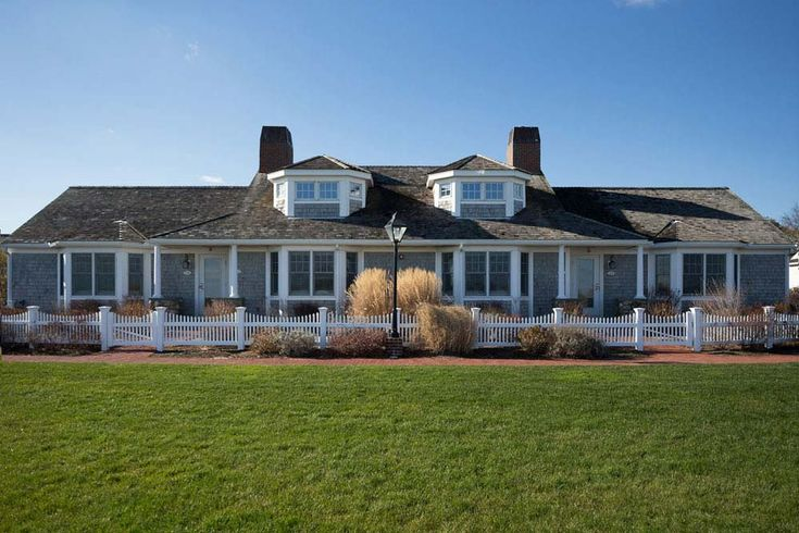 Groupon Cape Cod Getaway Part - 16: Groupon - Stay At Chatham Bars Inn In Cape Cod, MA. Dates Available Into  July.. Groupon Deal Price: $299.00   Beach Vacation   Pinterest   Cape Cod  Ma, ...