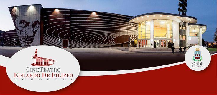 Teatro De Filippo Alessandro Preziosi e Nando Paone protagonisti del Don Giovanni di Molière