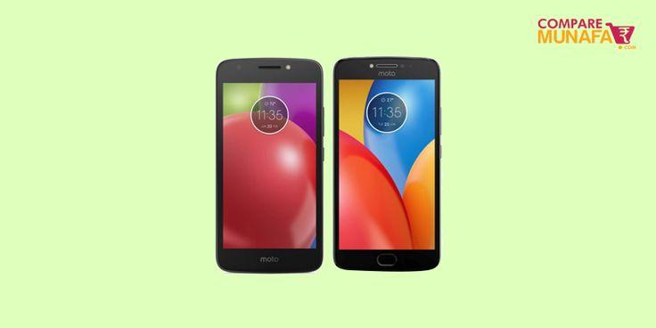 Motorola Moto E4 Price, Lenovo-claimed Motorola has a few new telephones under its hood this year. The year 2017 will be Motorola Moto E4