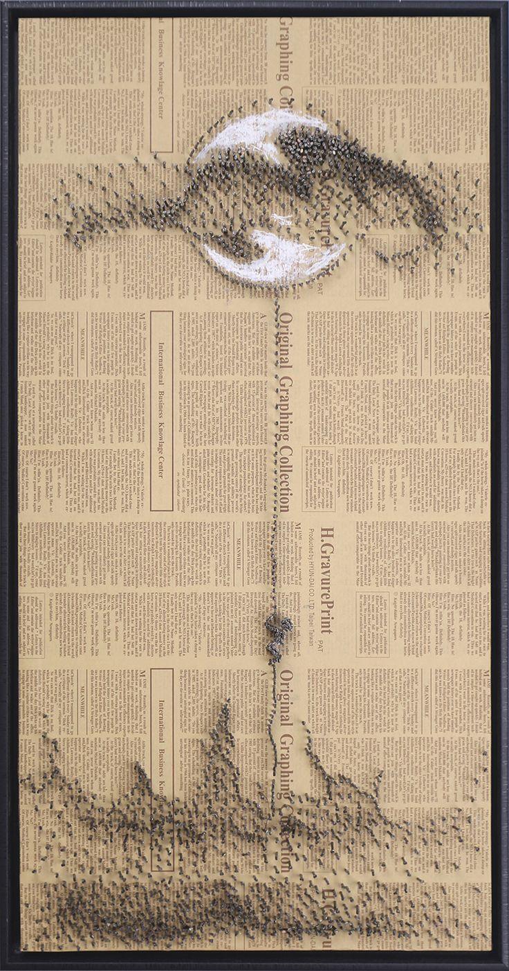 石古工作室 软装设计实物艺术画 怀旧色调立体造型装饰画 特色壁挂https://item.taobao.com/item.htm?spm=a1z10.5-c.w4002-12437082575.100.wp0ZVN&id=523029720457
