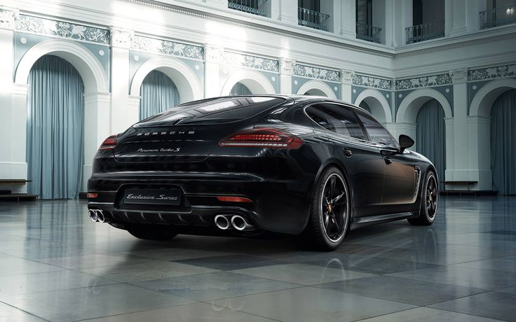 porsche_panamera_turbo_s_executive_exclusive_series_3-wide.jpg (1920×1200)