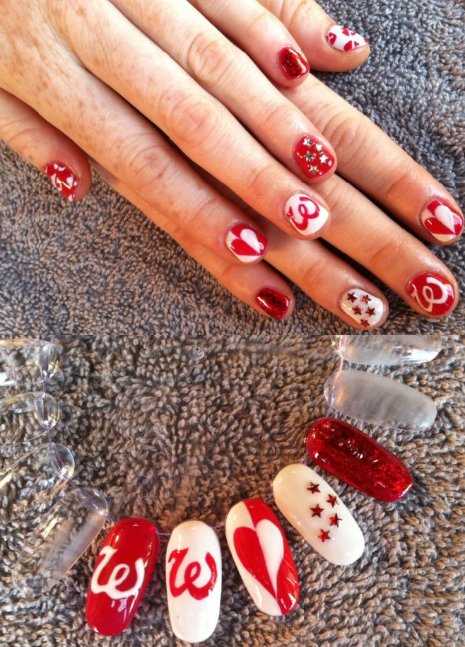 147 best gel nails images on pinterest beleza nail design and 147 best gel nails images on pinterest beleza nail design and nail scissors solutioingenieria Images