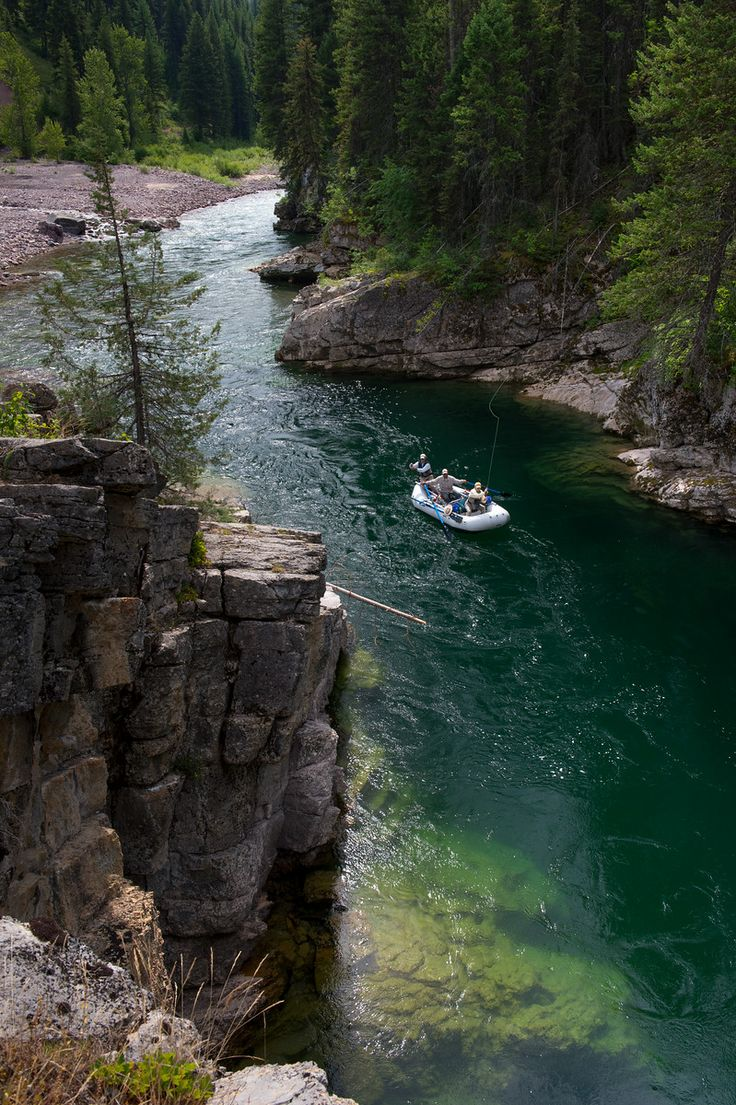 Best 25 wilderness ideas on pinterest mountain for Backcountry fly fishing