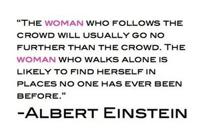 : The Women, Inspiration, Walks, Quotes, Woman, Albert Einstein, Dr. Who, Living