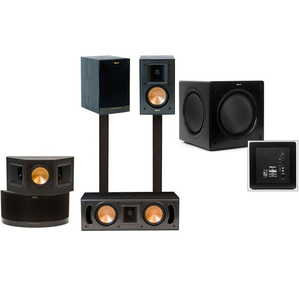 87 Best Images About Surround Sound Speakers For Tv Com On