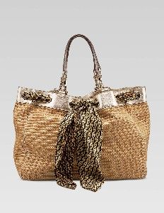 33 best Gucci Bags images on Pinterest | Gucci bags, Gucci purses ...
