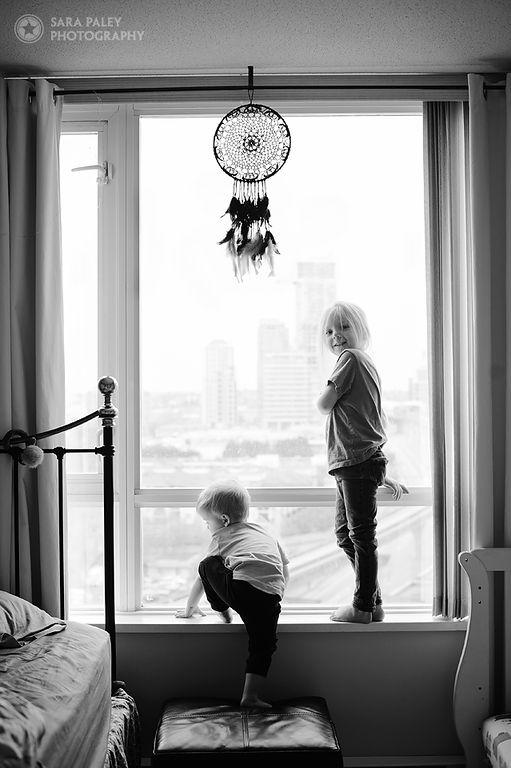 Sara Paley Photography | www.sarapaley.ca