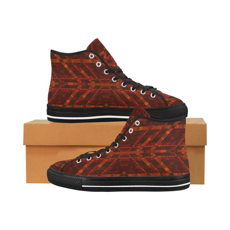 Sci Fi Horror Geometric design Vancouver H Men's Canvas Shoes by Scar Design. #shoes #style #fashion #sneakers #art #online #shopping #39 #geometric #family #giftsforhim #giftsforher #womensshoew #mensshoes #kidsshoes #boots #scardesign #artsadd #cheapshoes #gothic #skull #plaid #plaidshoes #gifts #pattern #dots #pop #popart #popculture