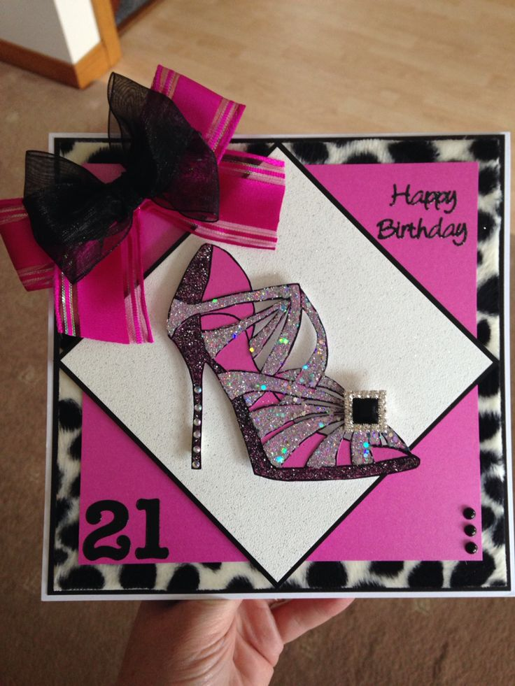 Luv this one, stamps by chloe sandal stamp , glitter also from chloe