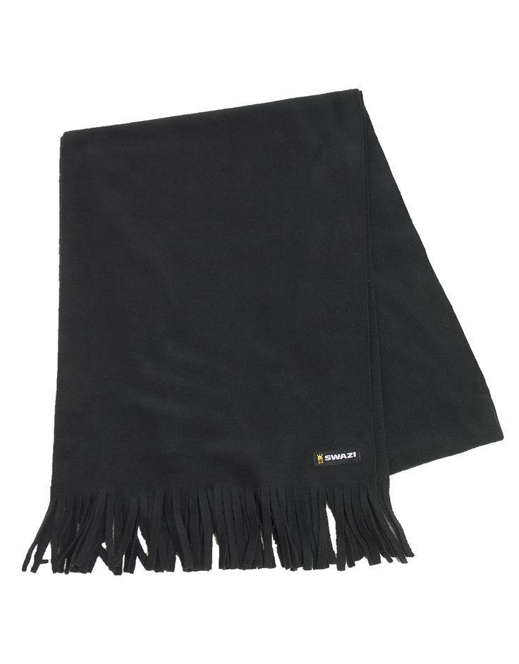 scarf-buy-hunting-clothing