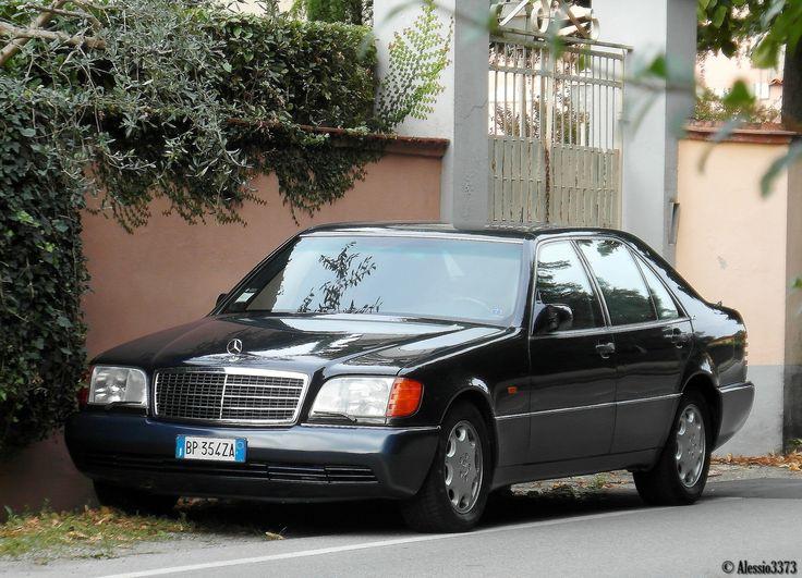 17 mejores im genes sobre mercedes benz s class klasse for Mercedes benz belgique
