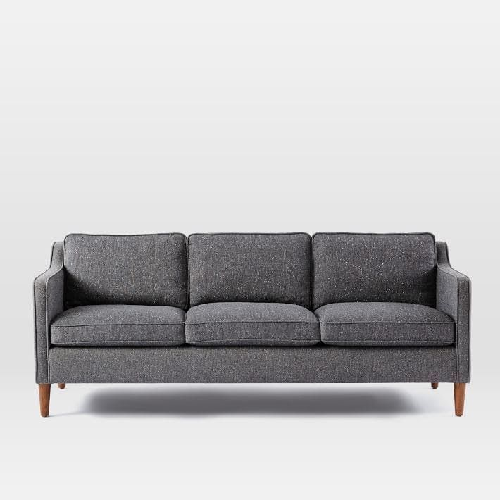 25 Best Most Comfortable Sofa Bed Ideas On Pinterest