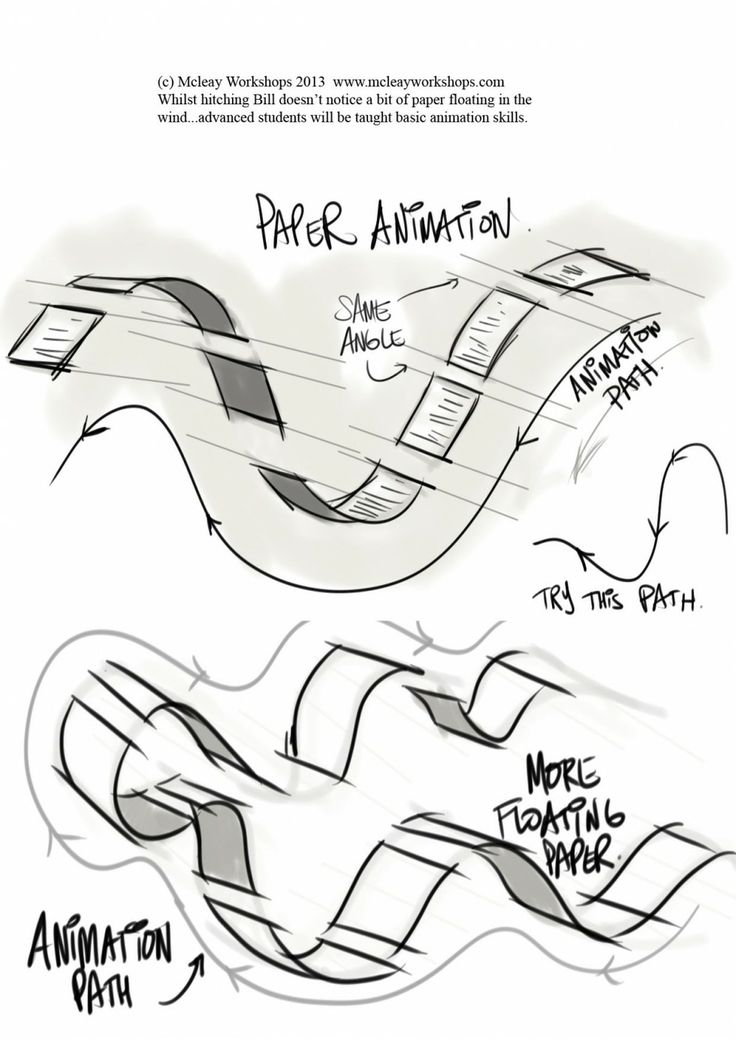 295 best images about animation on Pinterest | Cartoon, Short ...