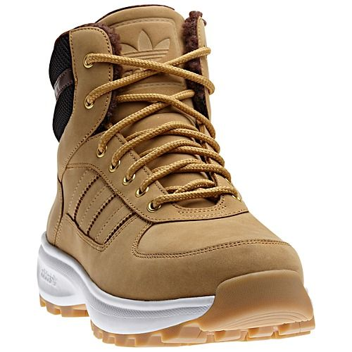 image  adidas Chasker Winter Boots G95583  1312f03756854