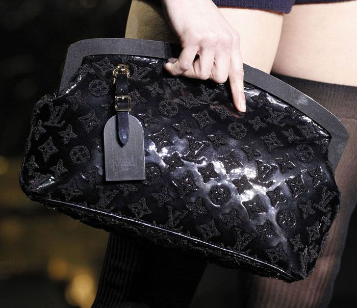 #louis #vuitton Discount Louis Vuitton Handbags Online Sale!  ❤Sale up $ 201❤ Click --  louisvuitton-buy-15.tumblr.com
