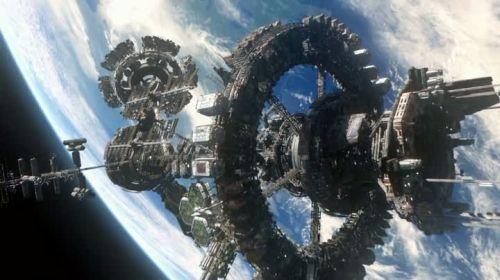The 100 merész húzásokkal operáló posztapokaliptikus scifi már 3 évad, egész jó kritikák