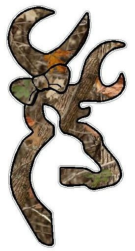 Browning symbol | http://futuresbeginning.com/browning-logo-background