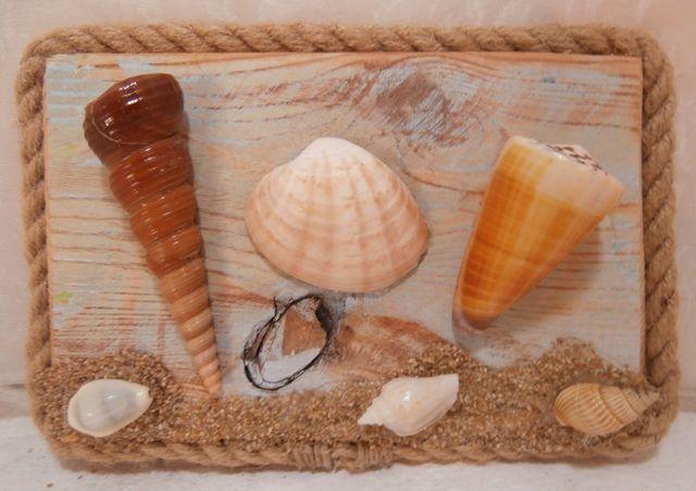 https://www.etsy.com/listing/495973868/driftwood-shells-wall-art-handmade-wall?ref=shop_home_active_20