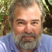 Ντάνιελ Γκόλμαν - Daniel Goleman (1946 - ): Συναισθηματική, Κοινωνική, Οικολογική Νοημοσύνη.
