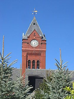 Winchester, MA -hometown of my beloved friend...she was 32 when I was born but we were twins!