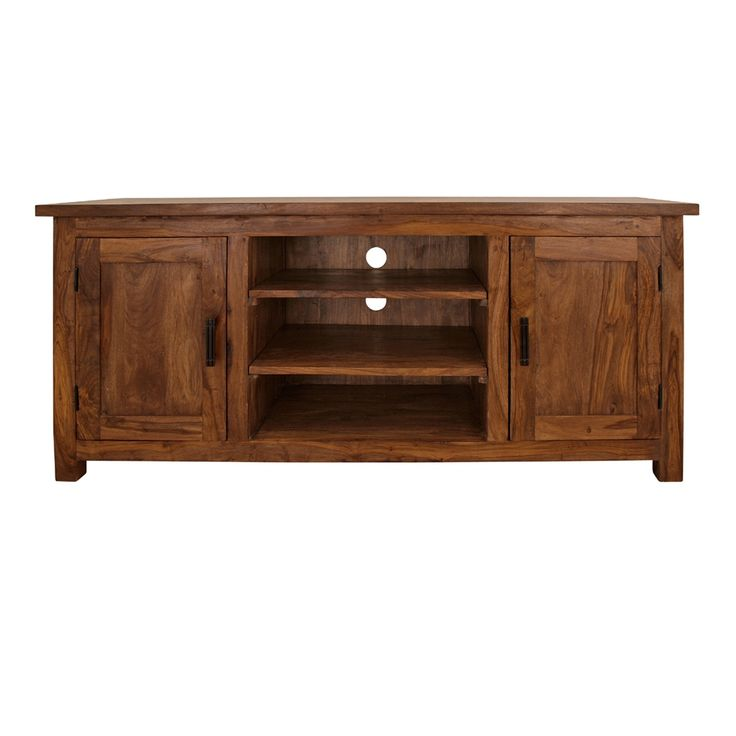 Mallani Widescreen TV Cabinet
