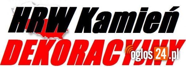 HRW Kamień Dekoracyjny tel. 510 608 877 lub 798 526 647 e-mail: biuro.sprzedazy@onet.pl https://www.facebook.com/kamien.dekoracyjny.glogow http://glogow-kamyczek.blogspot.com http://kamyczek-glogow-kamien.blogspot.com http://kamien-ozdobny-glogow-kamyczek.blogspot.com http://kamyczek-kamien-dekoracyjny-glogow.blogspot.com Zapraszamy !!! GWARANTUJEMY Najlepszą JAKOŚĆ Wyrobów w Najlepszej Cenie na rynku !!! Ceny już od 20 zł/m2 !!! HRW Polska http://hrwpolska.blogspot.com/ Zapraszamy do…