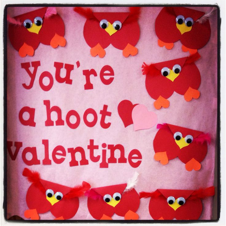 Preschool Classroom Valentine Ideas ~ Best images about bulletin boards valentine s day on