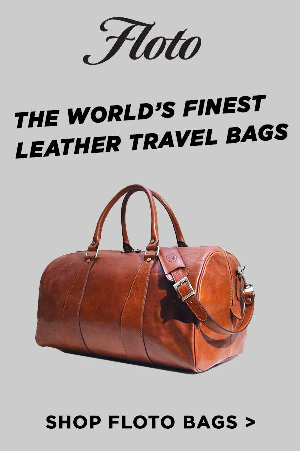 b304bd436d Shop our fine collection of leather goods.