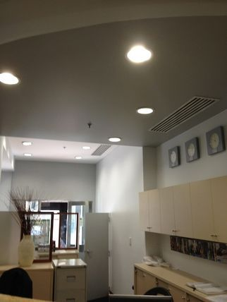 Hotel Refurbishments – Pridal Services Pty Ltd