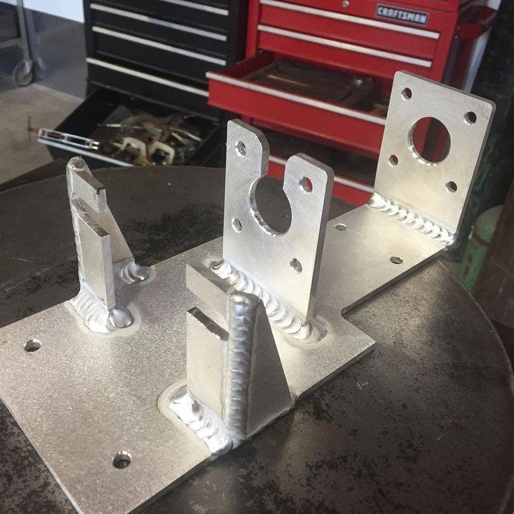 51 best Aluminium welding images on Pinterest Tig welding - aluminum tig welder sample resume