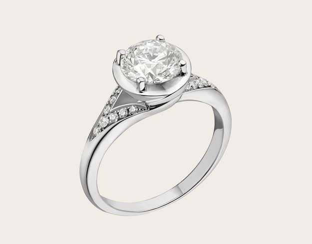 1604cff6a6a4 7 best Jewellry images on Pinterest