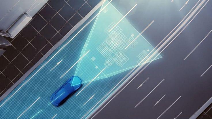 Priorytety firm motoryzacyjnych są różne. Toyota stawia na technologie komunikacji samochodów w chmurze, mając świadomość ich coraz większego wpływu na decyzje zakupowe. http://exumag.com/?p=12054