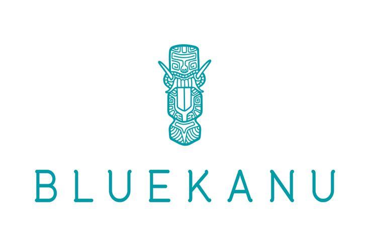 blue-kanu-logo