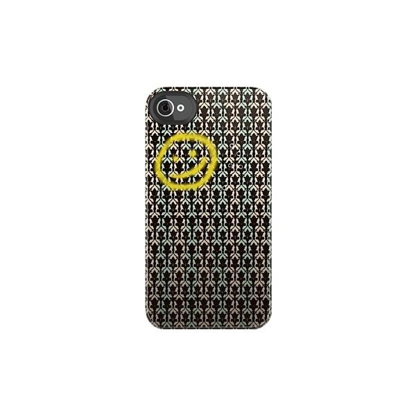 Phone Cases ❤ liked on Polyvore featuring accessories, tech accessories, phone cases, sherlock, iphone cases, iphone cover case and apple iphone case