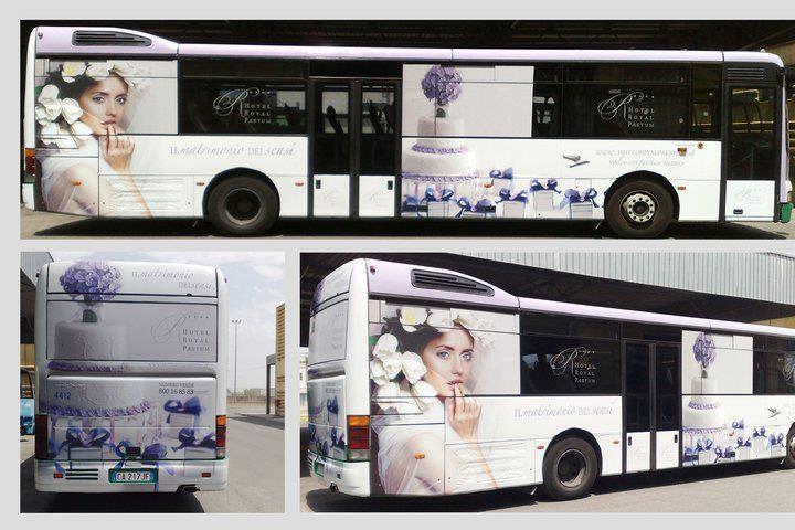 10 best royal bus images on pinterest. Black Bedroom Furniture Sets. Home Design Ideas