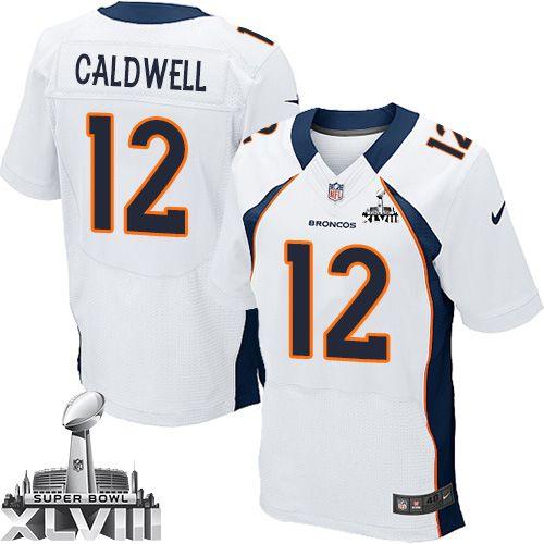 27ab78c0df1 ... -(Limited Nike Youth Navy Blue Super Bowl XLVIII Jersey) Denver Broncos  Alternate NFL Limited Youth Brian Dawkins ...