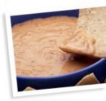 Tofu QuesoRecipe Food, Low Carb, Lowcarb, Tofu Queso, 95 Calories, Dairy Free, Dips Spreads Salsa, Queso Dips, Recipese Food