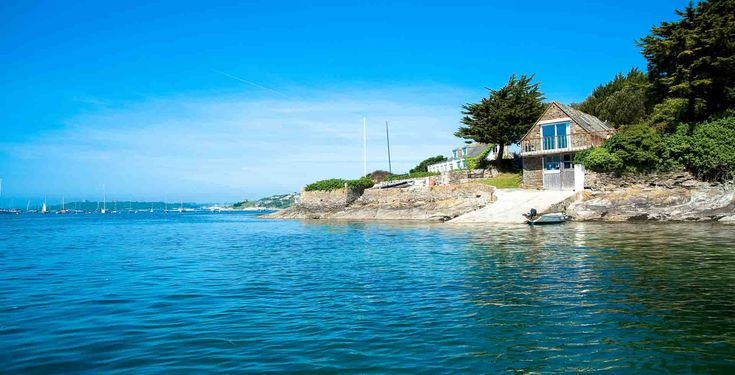 Cornwall Cottages : 400 Holiday Cottages to Rent in Cornwall