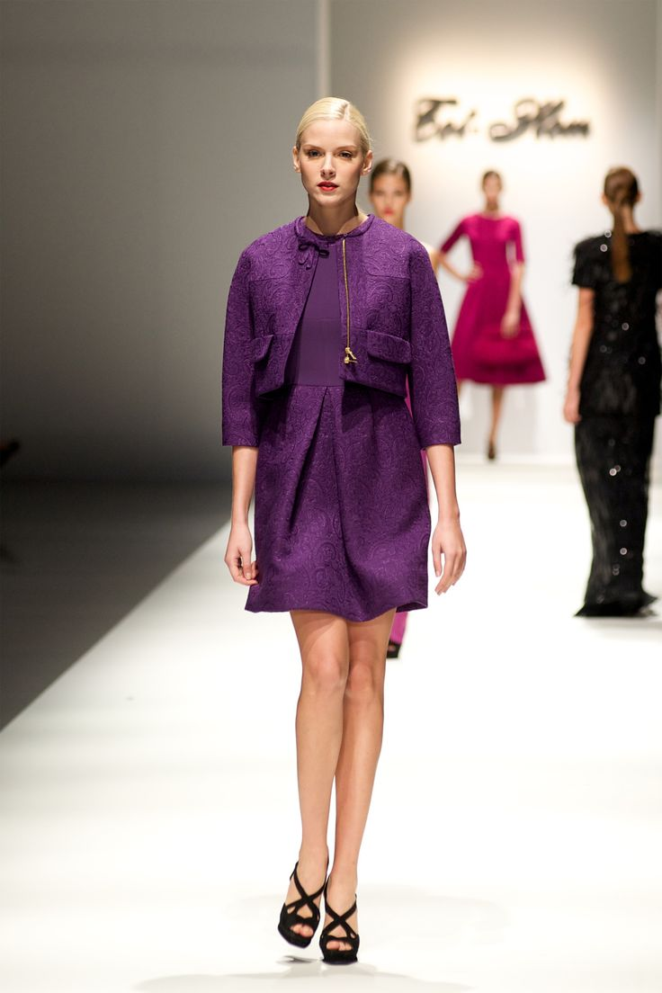 78 Best Images About Haute Couture Fw14 Tot Hom On