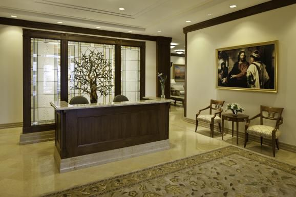 Foyer Area Utah : Best ws images on pinterest video editing bit and