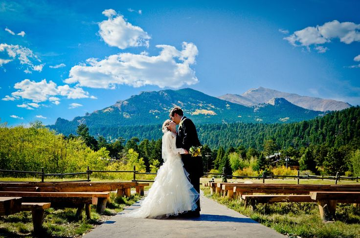 Searching for the perfect wedding venue in Colorado? Look no further! Here are 1…
