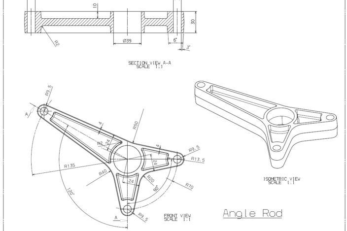 Medium Png 704 215 469 Mechanical Drawings Blueprints