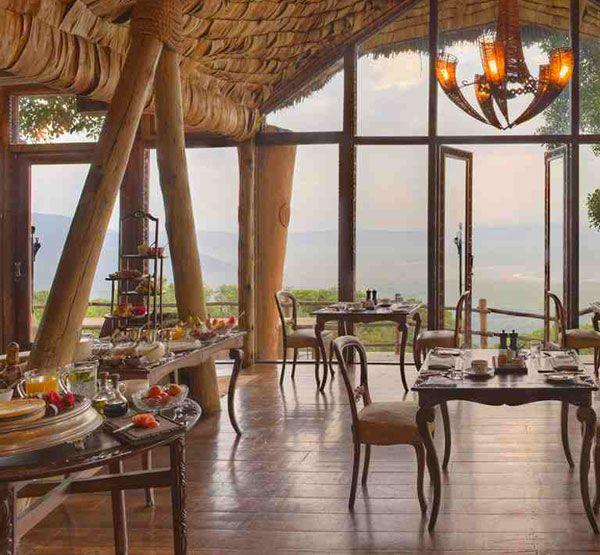 http://roxelle-club.com/fr/magazine/article/safari-a-ngorongoro
