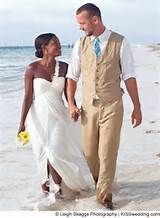 men's beach wedding attire - Yahoo Image Search Results